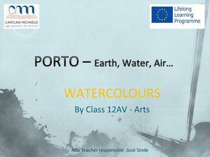 PORTO – Earth, Water, Air - watercolours by 12AV.pdf
