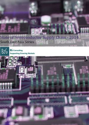 State of Semiconductor in SEA Report _Extract