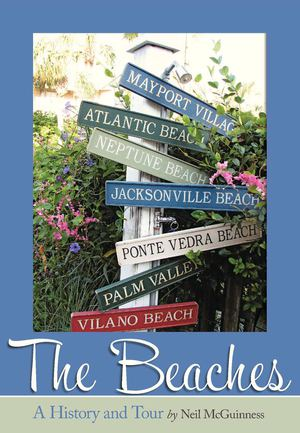 The Beaches: A History and Tour