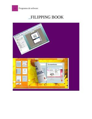 Filipping book (1) yaaaaaaa