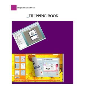 Filipping book (1)