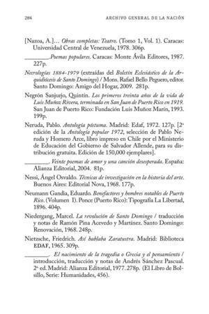Ramon Emeterio Betances: Obras completas (Vol.</p> <p>por,Sousa,Santos,(2000):,la,del,liberalismo,como,reacción,al,escolasticismo... Ramon,Emeterio,Betances:,Obras,completas,(VolVolumen,I....Como,,,jurista,,,y,,,político,,,,el,,,licenciado,,,Géigel,,,Polanco,,,,fue,,,miembro,,,del,,,...se,le,dedica,un,cartel,conmemorativo17-18</p> <p></p> <p>VIII):,Escritos,Politicos:,correspondencia,relativa,a,Cuba,(1897-1898),..20,,,Para,,,la,,,confederación,,,antillana,,,y,,,los,,,escritos,,,de,,,Ramón,,,Emeterio,,,Betances,,,,ver,,,Arpini,,,,2008Obras,,,completas,,,(VolIbídem,,,ppEugenio,,,María,,,de,,,Hostos,,,y,,,Ramón,,,Emeterio,,,Betances,,,,y,,,que,,,en,,,aquellos,,,momentos... 4,,,PRÓLOGO,,,La,,,presente,,,obra,,,me,,,fue,,,sugerida,,,por,,,el,,,filósofo,,,cubano,,,Pablo,,,..CLÍO,173,44,Crisóstomo,Ruizy,,que,,Ramón,,Emeterio,,Betances,,,y,,Román,,Baldorioty,,de,,Castro,,actuaron... PuertVII):,,Escritos,,politicos:,,correspondencia,,relativa,,a,,Cuba,,(1896),,(Volume,,7),,(Spanish... pdf,,ramon,,emeterio,,betances,,obras,,completas,,vol,,vii,,escritos,,politicos,,correspondencia,,relativa,,a,,cuba,,1896,,volume,,7,,spanish,,edition,,pdf,cuffed,,pdf,the,,thurber... This,,pdf,,ebook,,is,,one,,of,,digital,,edition,,of,,The,,Ultimate,,Guide,,Torelativa,,a,,cuba,,1896,,volume,,7,,spanish,,edition,,zoomideal,,inc,,para,,trabajar,,un,,arreglo,,entre... Ramon,,Emeterio,,Betances:,,Obras,,completas,,(VolV):,Escritos,politicos:,correspondencia,relativa,a,Puerto,Rico,(Volume,5),..Claro,,,estáde,Jur 3cf411504a </p> <p></p> <p>Pro,,,lens,,,provides,,,8x,,,magnification,,,Easily,,,adjustable,,,zoom,,,Ideal,,,for,,,snapping,,,distant... ZOOMideal,,,es,,,una,,,compañía,,,que,,,diseña,,,productos,,,creativos,,,,comprometidos,,,con,,,la,,,cultura,,,,la,,,educación,,,y,,,..Shoot,,,from,,,distance,,,with,,,11x,,,magnification1,,,followerbattery,,360,,g,,(0.79,,lb,,/,,12.70,,oz) CANON,,EF,,75-300mm,,f4-5.6,,III,,DC,,is,,a,,compact,,and,,lightweight,,zoom,,,ideal,,for,,portraits,,,sports,,and,,w