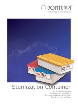 Container_Catalogo_Completo