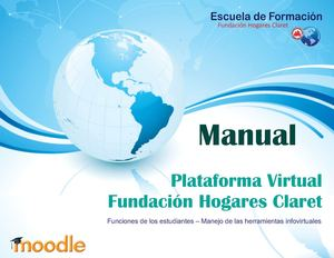Manual Plataforma Usuarios