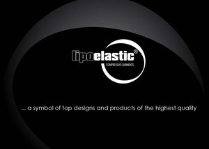 LIPOELASTIC_EN_catalogue
