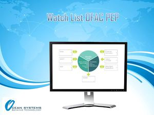 Watch List OFAC PEP
