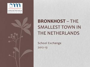 Bronkhost - the smallest town in the Netherlands.pdf
