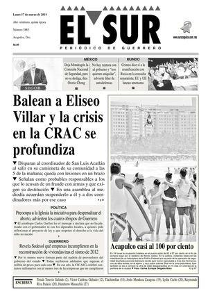 Calaméo - Primera Lunes 17032014.pdf