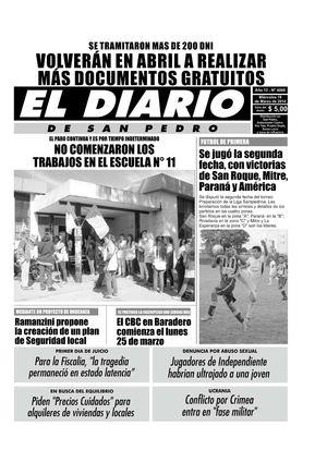 hombre buscando hombres valencia venezuela reunion rogue misiva