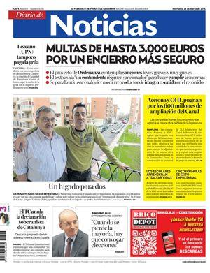 724066fbf Calaméo - Diario de Noticias 20140326