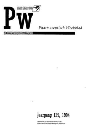 medicament fără prescripție medicală pentru rls