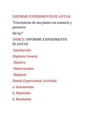 Calaméo - experiencias de laboratorio