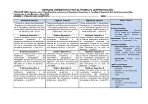 most estudio del trabajo pdf
