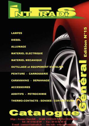 Vauxhall frontera b /& Sintra injecteur carburant diesel joint set véritable nouvelle
