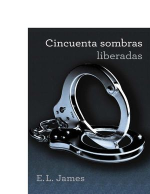 594bcfd9d0 Calaméo - CINCUENTA SOMBRAS LIBERADAS
