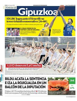 Calaméo - Noticias de Gipuzkoa 20140414 6058125d9a00c