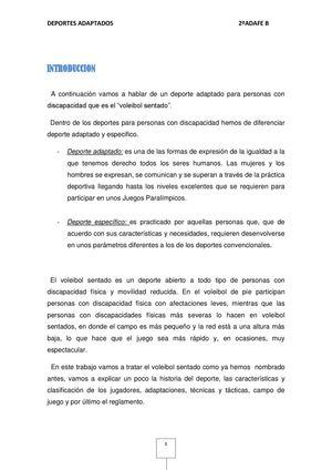 PDF REGLAMENTO DE VOLEY