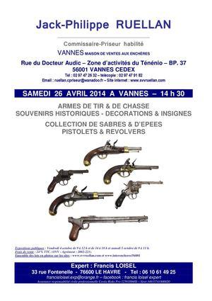 """/""""BP/"""" Ancienne décoration type militaire en cuivre sur double tiges /""""étoiles/""""N°2"""