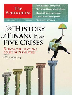 Calaméo - A history of finance in five crises e202cb8e5b10f