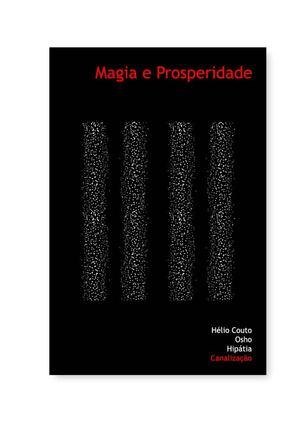 Calamo 60 e book magia e prosperidade osho hiptia e book magia e prosperidade osho hiptia fandeluxe Gallery