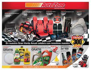 Kit de herramientas autozone – Desarmadores para electricista