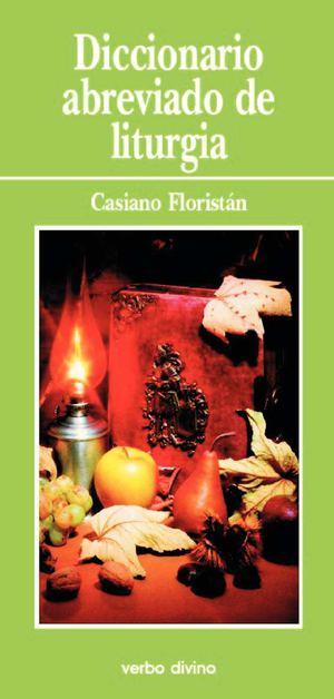 Calaméo - Floristan C. - Diccionario abreviado de liturgia f1385d44abb