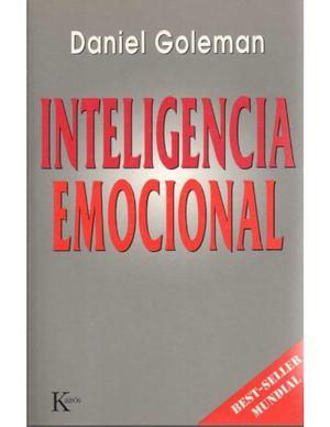 emociones colectivas la inteligencia emocional de los equipos narrativa empresarial