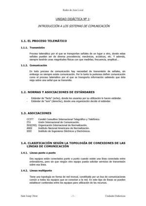 Calaméo - COMNICACIONES