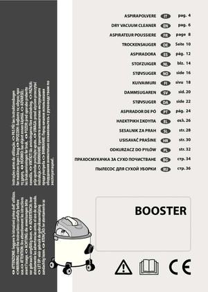 Manuale Booster.pdf