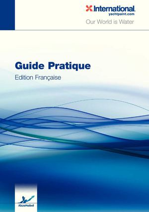 Guide International 2015