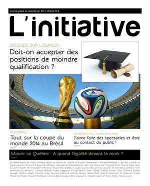l'initiative.vol4.juin.2014