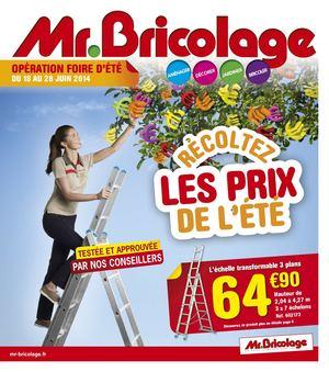 Calaméo Catalogue E8 Foire Dété 2014 Version 16 Pages