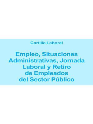 Calaméo - Situaciones Administrativas de Servidores Públicos