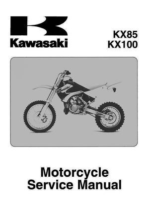 Kawasaki Vn750 Wiring Diagram   Wiring Diagram besides ServiceManuals   Motorcycle How to and Repair also Motorcycle Wiring Diagrams further Kawasaki Kx 85 Wiring Diagram   Wiring Diagram in addition Motor Wiring   22065d1501296030 Wiring Diagram Bayou 300 1987 further Kawasaki KX80 Repair and First Run   YouTube together with ServiceManuals   Motorcycle How to and Repair further Kawasaki Kx 85 Wiring Diagram   Wiring Diagram also 2003 Kawasaki 250 Wiring Diagram – realestateradio us furthermore Kawasaki Kx 80 Wiring Harness Diagram   Wiring Diagram as well 1985 Yamaha Wiring Diagram   Wiring Diagram Database. on kawasaki 1985 kx80 wiring diagram