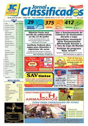 Calaméo - Regional 749 1b483f9eb9