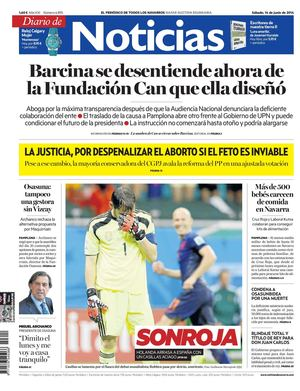 Calaméo - Diario de Noticias 20140614 7528004598c