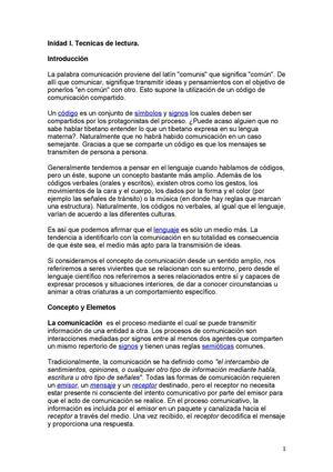 596897f21 Calaméo - Español