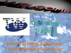 Best Aircon Service and Repair in Singapore