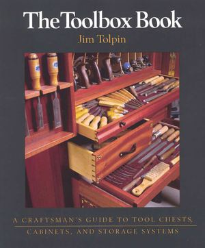 070394 The Toolbox Book Preview