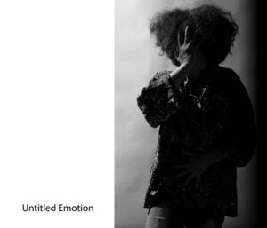 91-Untitled Emotion