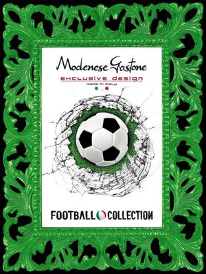 Football collection - мебель ModeneseGastone