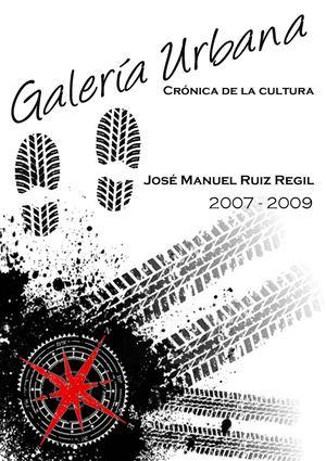 Calaméo - Galería Urbana