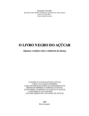 Calamo o livro negro do acar o livro negro do acar fandeluxe Image collections