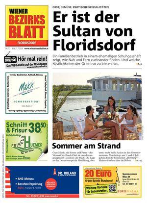 Floridsdorf kostenlos partnersuche Sding sie sucht ihn markt