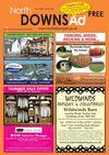 North Downs Advertiser July 2014