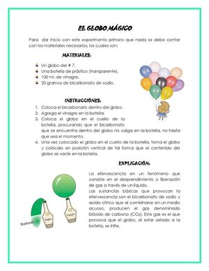 Calam o el globo magico - Como limpiar la lavadora con vinagre y bicarbonato ...