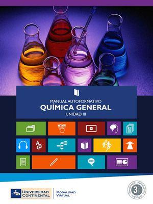 Calamo mai qumica general 3d4 mai qumica general 3d4 urtaz Image collections