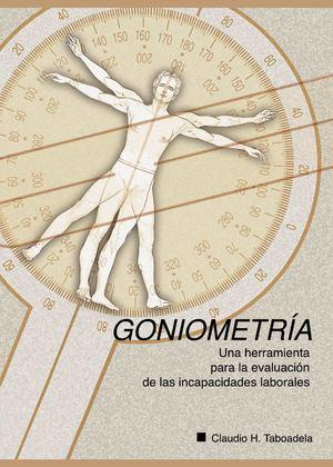 Calam 233 O Goniometria