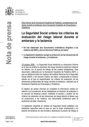 Calaméo - RISC LACTÀNCIA (PEDIATRIA)