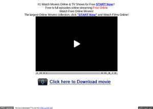 Films Free --- Watch Movies Online Free Streaming Without Downloading --- Movie Streaming Sites Free
